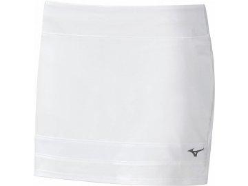 Běžecká sukně Mizuno Flex K2GB720101