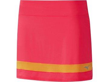 Běžecká sukně Mizuno Flex K2GB720164