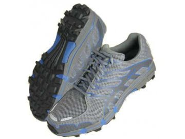 Běžecké boty INOV-8 ROCLITE 305