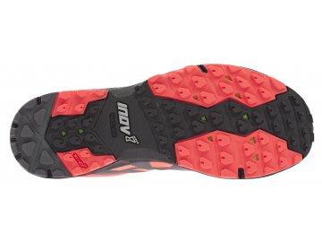 Běžecké trailové boty INOV-8 TRAILROC 270 (M)