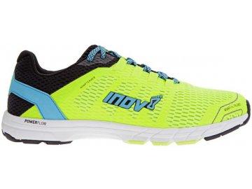 Běžecké boty INOV-8 ROADTALON 240 (M)