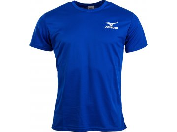 Běžecké tričko Mizuno DRYLITE TEE J2EA605022