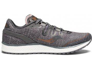 Běžecké boty SAUCONY Freedom ISO