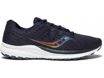 Běžecké boty SAUCONY JAZZ 20