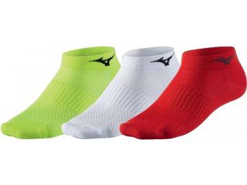 67UU95060 ponožky Mizuno