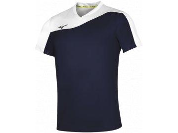 Volejbalový dres Mizuno Premium Myou Tee V2EA700314