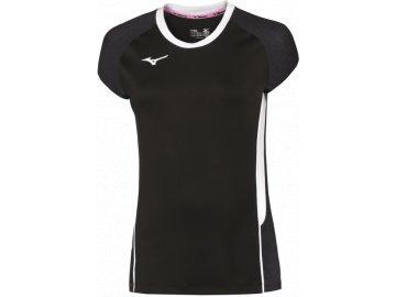 Volejbalový dres Mizuno Premium High-Kyu Tee V2EA720209
