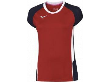 Volejbalový dres MizunoPremium High-Kyu V2EA720262