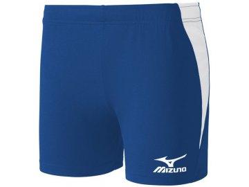 Běžecké šortky Mizuno Trad V2GB6D4022