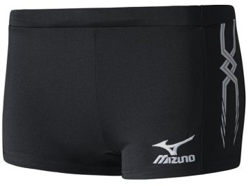Běžecké šortky Mizuno Premium Tights W V2GB6D6009