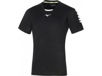 Házenkářský dres Mizuno Soukyu Shirt X2EA750009