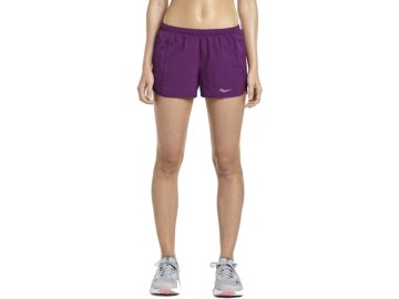 saw800087 gc l saucony wmns rush 3 woven short grape crush l