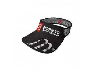 ultralight visor sbr