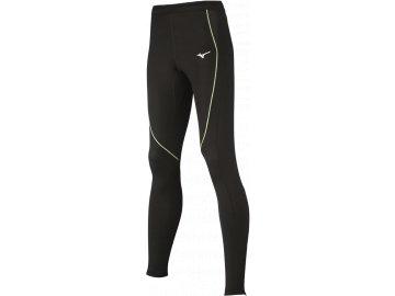 Běžecké kalhoty Mizuno Premium JPN Long Tight U2EB720309