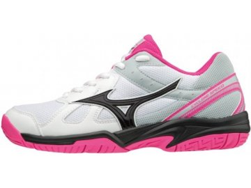 mizuno cyclone speed jr v1gd181063 w1600 h1600