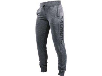Běžecké kalhoty SALMING Reload Pant Women