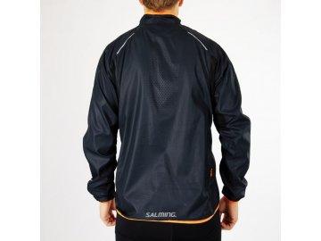 Běžecká bunda SALMING Ultralite Jacket 2.0 Men