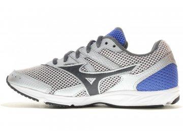 mizuno spark junior chaussures homme 132021 1 fz