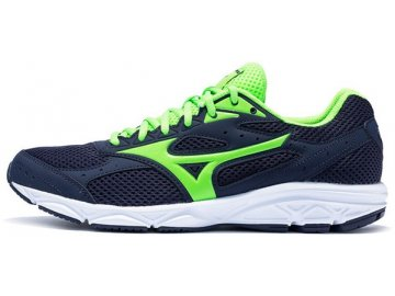 MIZUNO SPARK 3 Men s Jogging Running Shoes Cushion Breathable Sneakers Comfort Sports Shoes K1GA180341 XYP612.jpg 640x640