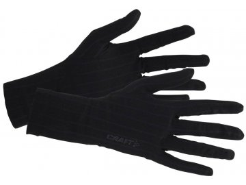 Běžecké rukavice CRAFT Active Extreme 2.0