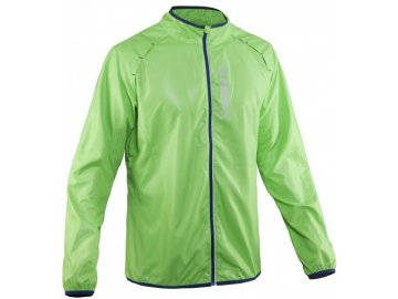 Běžecká bunda SALMING Run Ultralite Jacket Men