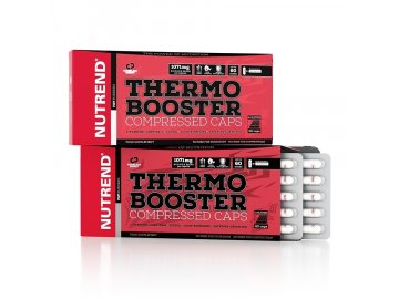 vr 071 thermobooster