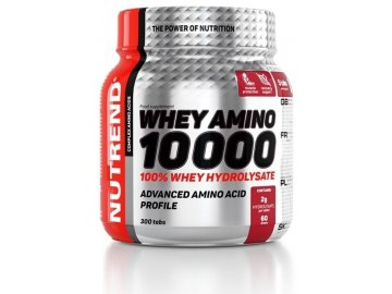 full whey amino 10 000
