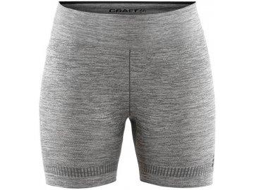 Běžecké boxerky CRAFT Fuseknit Comfort