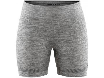 Boxerky W CRAFT Fuseknit Comfort