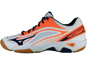 Sálová obuv Mizuno Wave Ghost X1GA178010