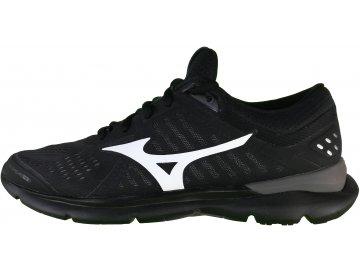 Běžecké boty Mizuno Synchro MX3 J1GF161899