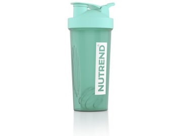 shaker 2018 600ml modry