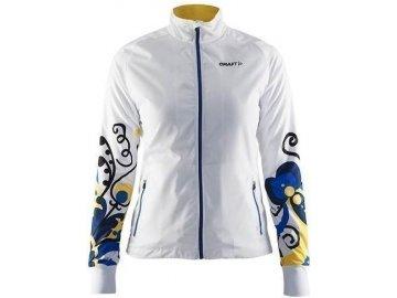 Běžecká bunda CRAFT Falun XC