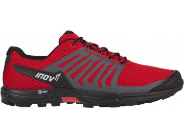 Roclite 290 M Red Black 1