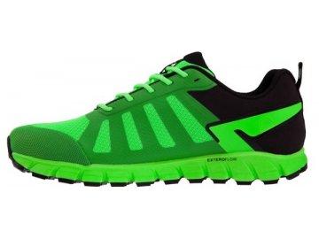 000778 zelena cerna 1