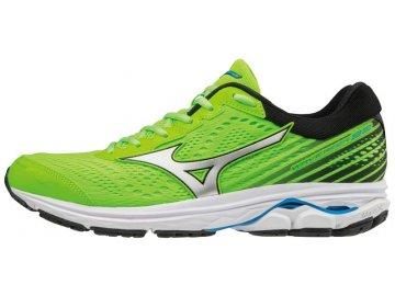 Běžecké boty Mizuno Wave Rider 22 J1GC183104