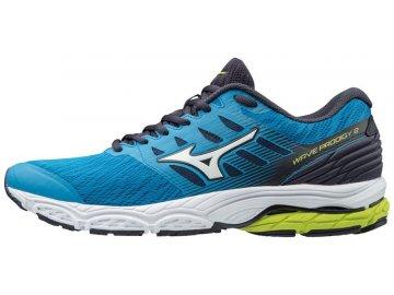 278e994b25a běhání.cz - běžecké boty od profesionálů