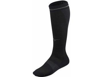 compression sock 1pack black