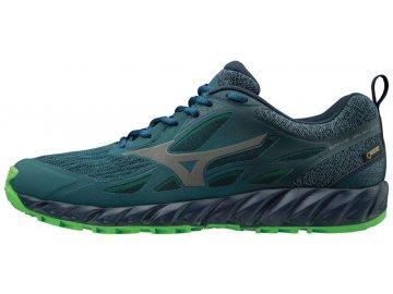Pánské trailové boty 36ba7071ca