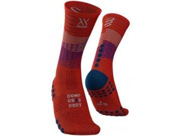 mid compression socks (1)