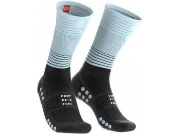 mid compression socks (5)