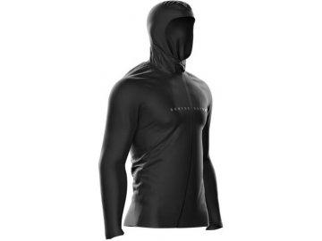 thunderstorm 10 10 jacket (1)
