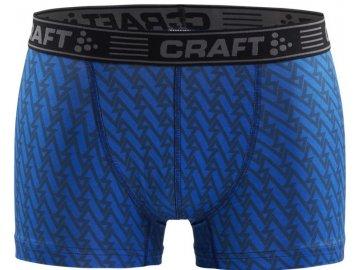 boxerky craft greatness 3 modra s cernou 3