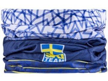 nakrcnik craft ski team tmave modra