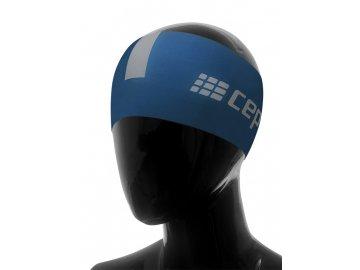 promo CEP celenka modra seda 600x800px