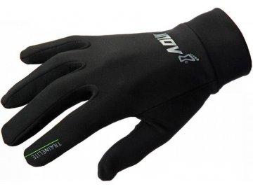 inov 8 train elite glove black