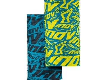 inov 8 Schlauchschal blue blue yellow[640x480]