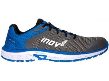 Běžecké boty Inov-8 ROADCLAW 275 KNIT (S)