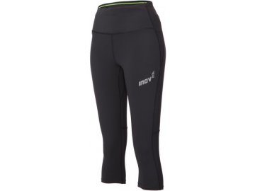 inov 8 race elite 34 tight w black cerna 1