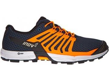 Běžecké trailové boty Inov-8 ROCLITE 290